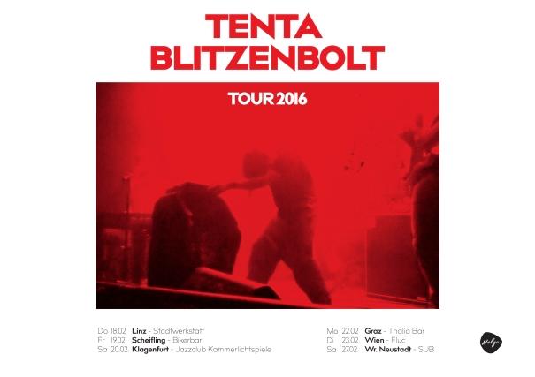 Tenta_Poster