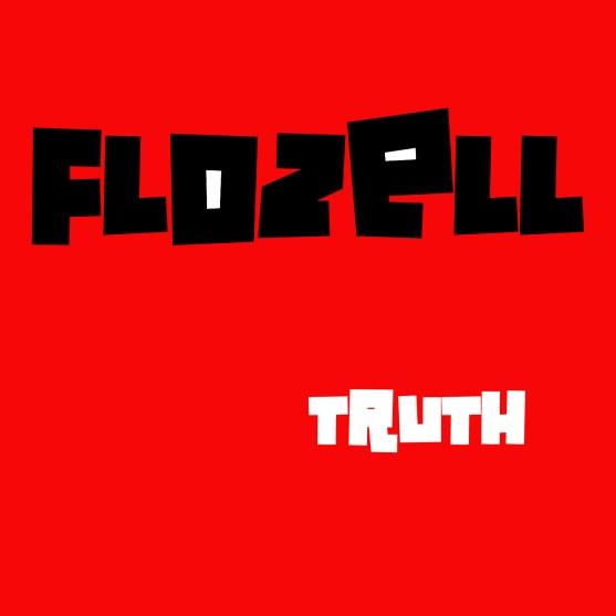 FlozellNewCoverFront4