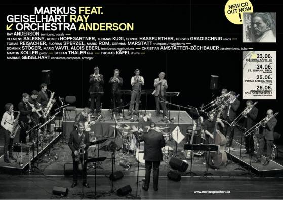 MGO feat. Anderson Flyer innen klein